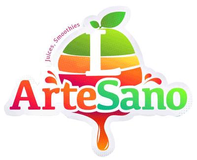 Artesano Logo