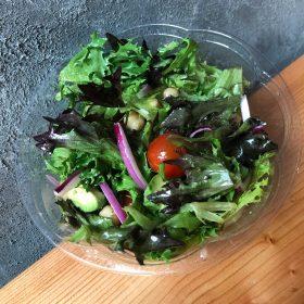 Salad ensalada